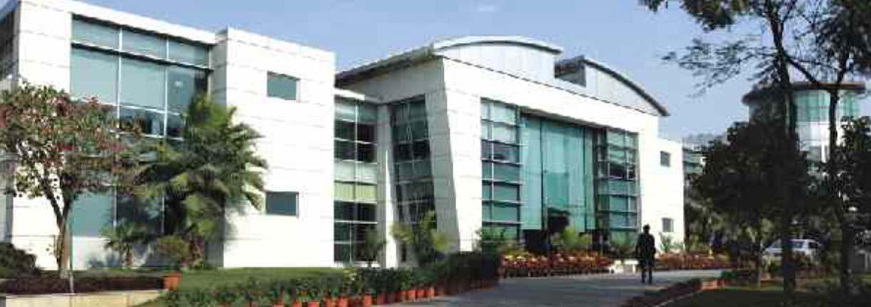 Unitech McKinsey Company Gurgaon