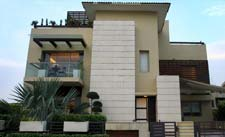 The Villas, Gurgaon