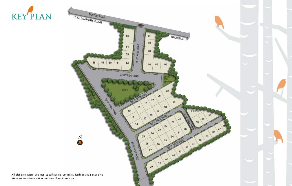 Greenwood City Residential Plots In Chennai Unitech Group Math Wallpaper Golden Find Free HD for Desktop [pastnedes.tk]