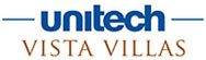 Unitech Vista Villas Gurgaon