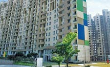 Buy Property In Gurgaon By India S Top Builders Unitech