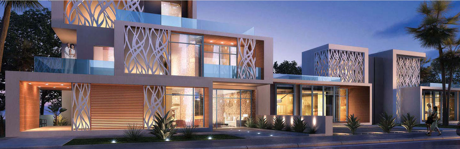 Buy Property in Gurgaon by India's Top Builders - Unitech