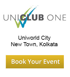 Uniclub One Kolkata